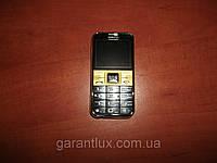 Мобильный телефон для пожилых людей Nokia G36 (на 2 сим карты, для людей с плохим зрением)