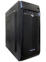 Компьютер  Мастер-4 >  (2x3,7Ghz/8/500) -