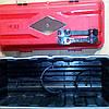 Ящик для огнетушителя, универсальный, фото 2