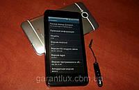 Смартфон HTC J-One 4,63 дюймовый (Android 4, 2 сим-карты) + стилус!