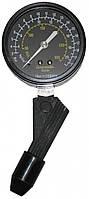 Компрессометр бензиновый  TRISCO G-320