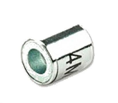 Магнит к эндоскопу TOPTUL JLAD0406
