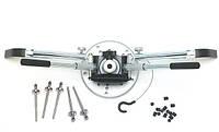 Специальный колесный адаптер Mercedes Benz HUNTER 175-349-1