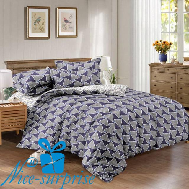 купить семейный комплект постельного белья в Киеве