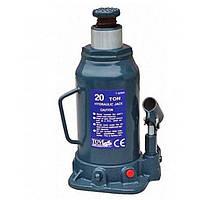 Домкрат бутылочный 20 т 242-452 мм TORIN T92004