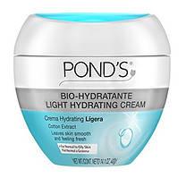 Крем для лица Pond's Hydration Cream Bio Hydratante 400 гр