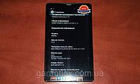 Планшет iPad 3G Tablet PC N9 GPS (поддержка 2 SIM, экран 9 дюймов на Android) +Блютуз чехол и стилус