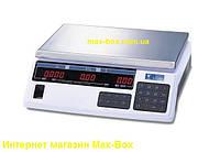 Торговые весы DiGi DS 788 BM RS (6кг)