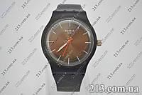 Часы Swatch Своч Свотч