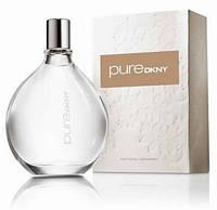 "Женский аромат Donna Karan ""Pure"" (Vanilla) edp 100 ml Женская парфюмерия"