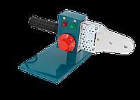 Зенит ЗПТ-900 - Паяльник для пластиковых труб