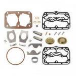 Рем.комплект для компрессора AB100-360 Fiac 4086480000