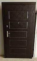 Двери, входные двери, Металлические двери, двери официальный сайт дверей, Установка входной двери