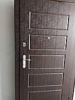 Двери, Входные двери, Межкомнатные двери,Двери входные металлические, Каталог дверей, Двери Украина Киев цена