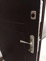 Входные двери, Двери входные металлические, Входные двери в квартиру (Дом), металлический дверь, Двери Киев