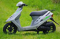 Скутер Honda Dio 27