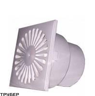 Трап вертикальный с сухим затвором(150*150) ПП 110 для внутренней канализации Инсталпласт