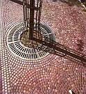 Клинкерная брусчатка Mozaika, фото 2