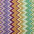 Декоративная ткань для штор, зигзаг, фото 2