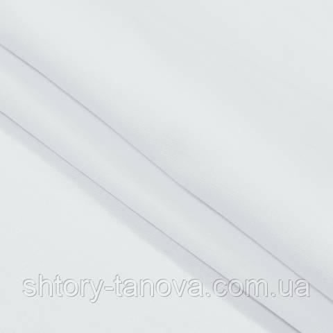 Декоративна тканина для штор, однотонний