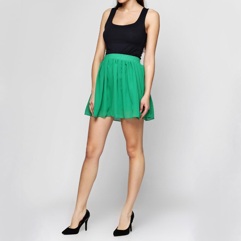 Женская юбка  AL-6110-40