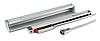 Компактные оптические линейки Delos DLS-M (50-600 мм) 5 мкм