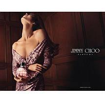 Jimmy Choo Jimmy Choo туалетная вода 100 ml. (Джимми Чу Джимми Чу), фото 3