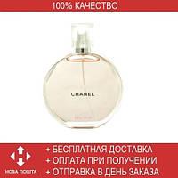 Chanel Chance Eau VIVE EDT 100ml (туалетная вода Шанель Шанс Эу Вива )