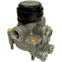 Клапан ускорительный DAF / MB (9730112050) WA.12.011