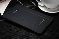 Чехол для планшета Samsung Galaxy Tab S 8.4 (SM-T700/705) Original