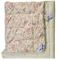 Одеяло Экстра Billerbeck 200х220 см вес 2300 г (0102-03/03)
