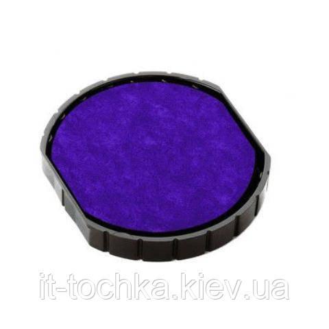 Сменная подушка для печати trodat 6/4924 синяя