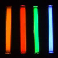 Gardner Светящийся элемент «Round Betalights» (25mm*3mm) (Светящийся элемент «Round Betalights» красный)