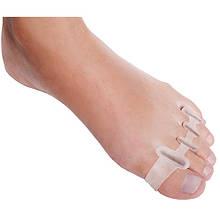 Foot Care GB-07 Корректор разделитель всех пальцев