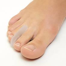 Foot Care SA-9011 Межпальцевый клин