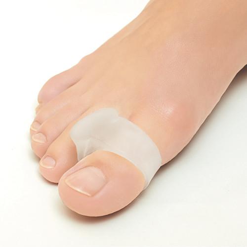 Foot Care GB-06 Корректор пальца