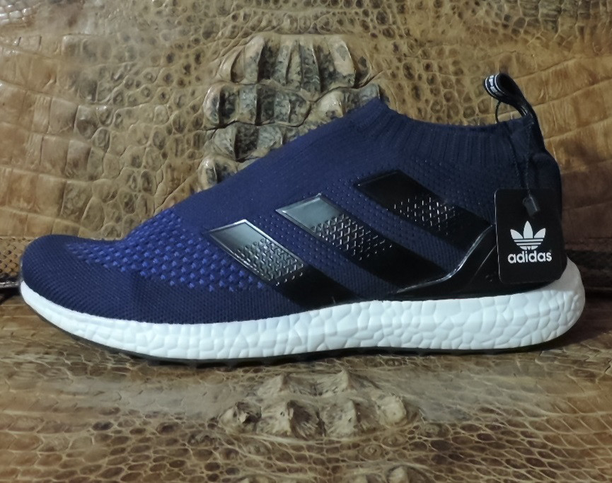 90273763 ... Мужские кроссовки Adidas ACE 16 Purecontrol Ultra Boost, реплика, ...