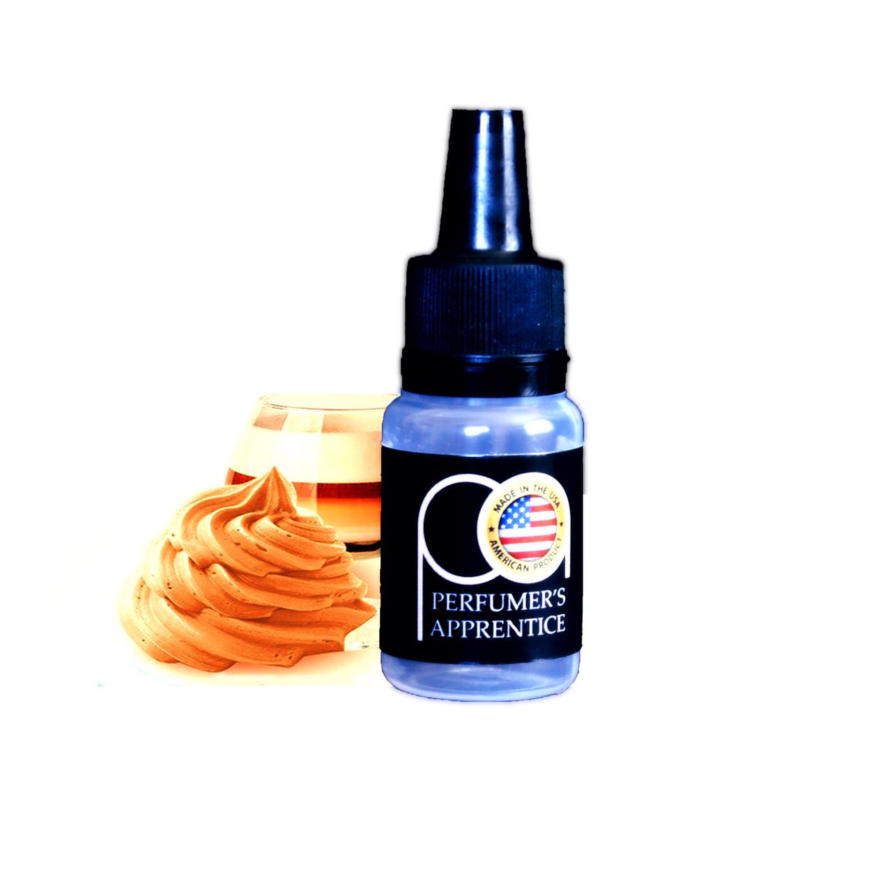 Ароматизатор TPA/TFA Irish cream Flavor (Ирландский крем) 50 мл