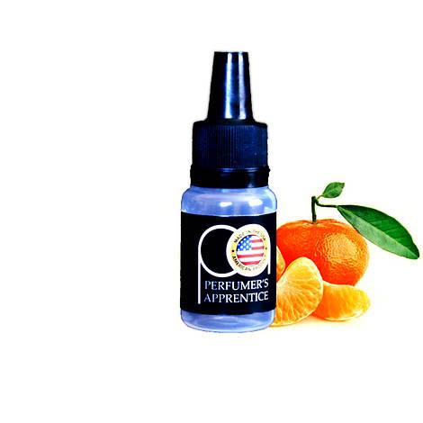 Ароматизатор TPA/TFA Orange Mandarin Flavor (Мандарин) 100 мл