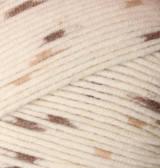 Нитки Cotton Gold Plus 6826