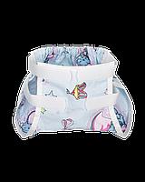 Профилактические штаны (профштаны)