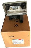 Фара противотуманная Depo 442-2006R-UE (правая, Astra G)