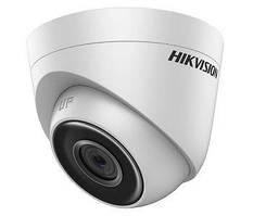 IP Видеокамера DS-2CD1321-I (E) (2.8 мм)