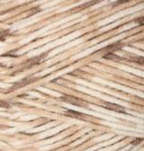 Нитки Cotton Gold Plus 6841, фото 2