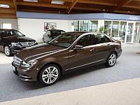 Автокраска Paintera BASECOAT RM Mercedes 526 Dolomitbraun 0.8л