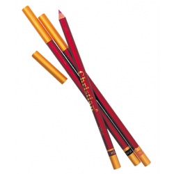 Контурный карандаш для глаз и губ CH-2, CH-2А