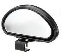 "Зеркало ""мертвая зона""  3R-080, размер 113x57mm, 1шт, материал стекло"