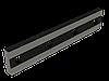 Ножи для гильотины 550х16,5х51,5 к-т из 8 шт