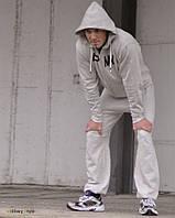 Спортивный костюм ARMY (Grey)