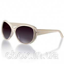 """Солнцезащитные очки женские """"Знойный полдень"""", Avon, Эйвон, 14912"""